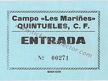 Quintueles-07