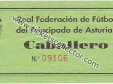 FAF-09