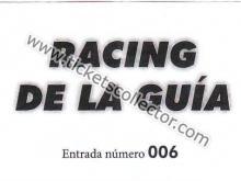 Racing-de-la-Guia-01