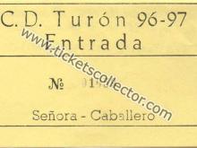 Turon-05