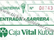 SD Salvatierra
