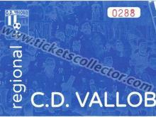 Vallobin-13