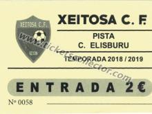 Xeitosa-01