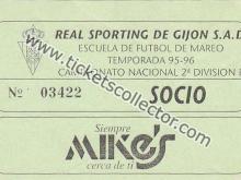 Sporting-Atletico-18