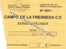 La-Fresneda-02