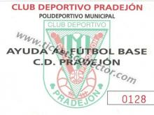 CD Pradejón