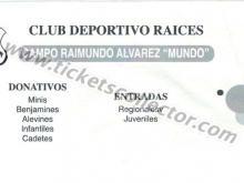 Raices-05