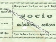 Sporting-Atletico-46