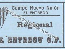 Entregu-09