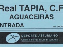 Tapia-05