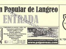 Langreo-04