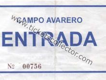 Figaredo-03