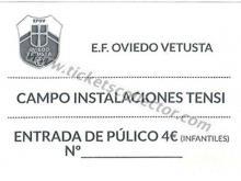 Oviedo-Vetusta-02