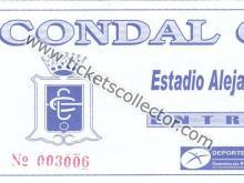 Condal-07