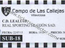 Lealtad-15