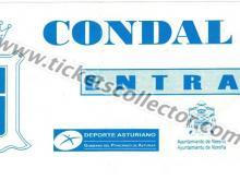 Condal-24