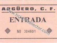 Arguero-02