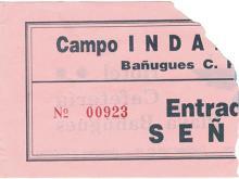 Banugues-02
