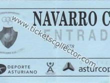 Navarro-02