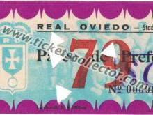 Real-Oviedo-32