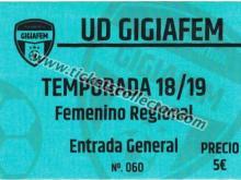 Gigia-03