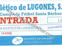Lugones-05