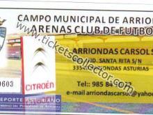 Arenas-del-Sella-01