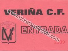 Verina-10