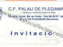 CF Palau
