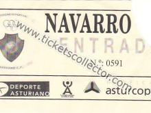 Navarro-09