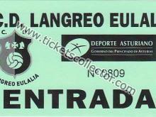 Langreo-Eulalia-01