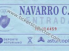 Navarro-08