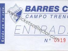 Barres-01