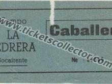CD Bocairente