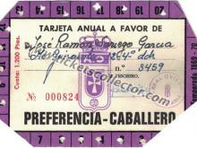 Real-Oviedo-36