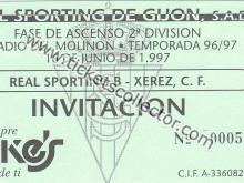 Sporting-Atletico-25