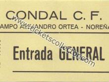 Condal-11