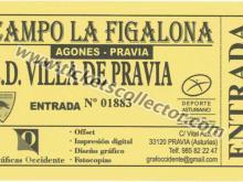 Villa-de-Pravia-07