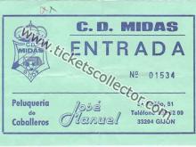 Midas-01