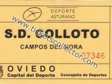Colloto-03