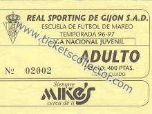 Sporting-Atletico-23
