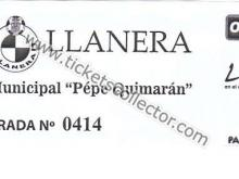 Llanera-05