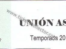 Union-Astur-02