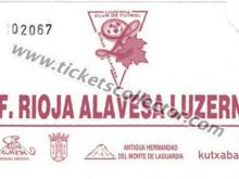 CF Rioja Alavesa