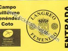 Langreo-Femenino-01