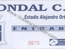Condal-14