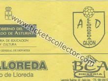 Lloreda-03
