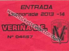 Verina-08
