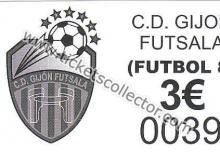 Gijon-Futsala-01