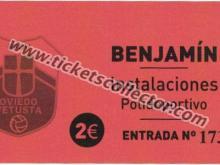 Oviedo-Vetusta-04